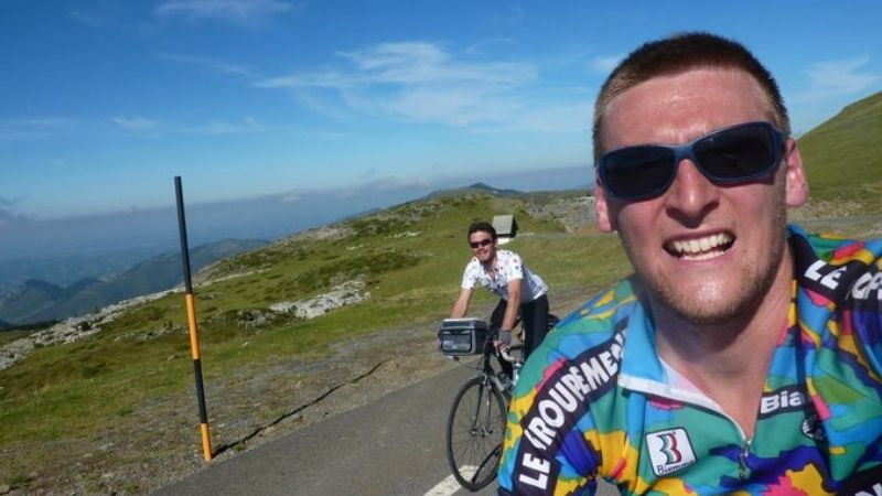 cycling challenges header